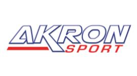 Akron Sport