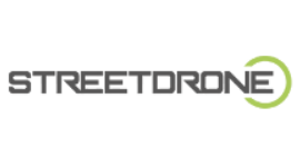Self Driving Software Engineer  - Oxford / UK - StreetDrone