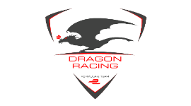 Data / Performance Engineer - Los Angeles or Donington - Dragon Racing