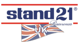 Motorsport Account Manager - Brands Hatch - Stand 21