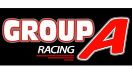 Group-A Racing