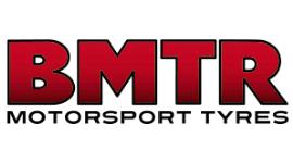 Motorsport Tech. Sales Account Manager... - Birmingham / UK - Birmingham Motor Tyres Ltd