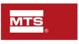 Sales engineer - Surrey - MTS Systems Ltd