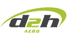 D2H Engineering