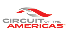 Event Director - Driving Experience - Austin, Texas / USA - Circuit of The Americas