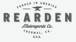 Race Crew - Utah / California / USA - Rearden Racing