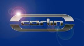 Team Personnel - Farnham / UK - Carlin