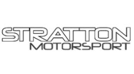 Number 1 Mechanic - Norwich /UK - Stratton Motorsport