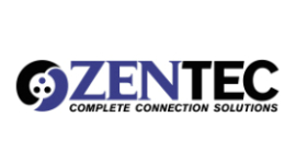 Wiring Harness Technician - Lake Forest, Southern California / USA - ZENTEC GROUP