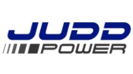 Engine Design Engineer - Rugby - Engine Developments Ltd