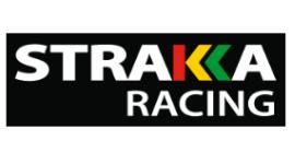 Truckie - Silverstone - Strakka Racing
