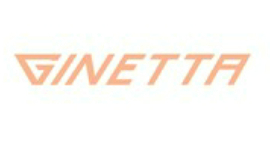 Mechanical Designer - Garforth - Ginetta Limited