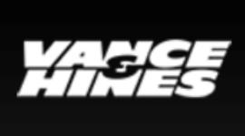 Truck Driver/Support Mechanic - Brownsburg, IN - Vance & Hines