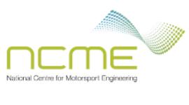 Technician - Bolton / UK - NCME