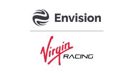 Number 1 Mechanic - Silverstone - Virgin Racing
