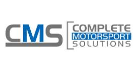 Experienced Race Team and Restoration Mechanic - Kimbolton, Cambridgeshire - Complete Motorsport Solutions