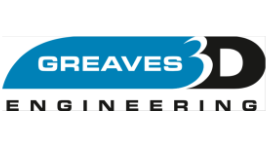 Greaves 3D Engineering