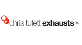 Chris Tullett Exhausts Ltd