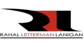Performance Engineer - Hilliard / USA - BMW Team RLL