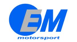 Electronics Track Support Assistant - Bicester / UK - EM Motorsport Ltd