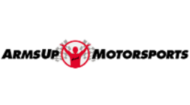 Race mechanics - Wisconsin / USA - ArmsUp Motorsports