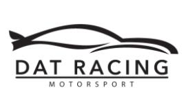 DAT Racing
