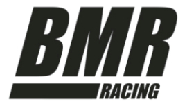 Race Mechanics, Race Engineer & Truckie/Tyres - Hertfordshire / UK - BMR Racing Limited