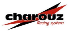 F2 Performance Engineer - Prague - Charouz Racing System