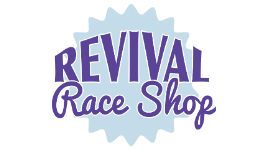 Race Mechanic - St. Neots / UK - Revival Racing Ltd.