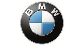 Manager of Vehicle Performance and Simulation f/m - Munich / Germany - BMW Motorsport