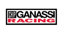 Simulation/Programming Engineer - Concord /USA - Ganassi Racing Teams