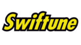 Engine Builder  - Tenterden / UK - Swiftune Engineering Ltd