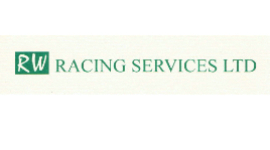 RW Racing Services Ltd