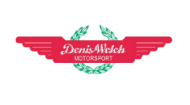 Classic Car / Workshop Technician - Burton-on-Trent / UK - Denis Welch Motorsport