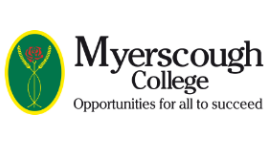 Race Technician & Practical Lecturer in Motorsport - Preston / UK - Myerscough College