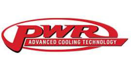 CNC Operator/Machinist - Ormeau, Gold Coast, Australia - PWR Group