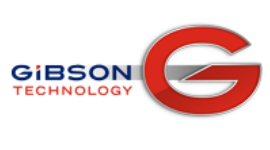 CNC Milling Programmer & Operator - Derbyshire / UK - Gibson Technology