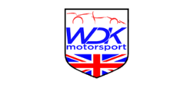 Race Team Office Administrator - Hampshire / UK - WDK Motorsport Limited
