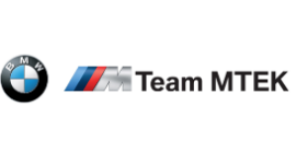 Mechanics - Garching/Munich - MTEK GmbH