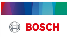 Motorsport Manager - Novi, Michigan / USA - Robert Bosch