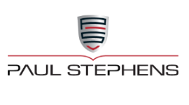 Restoration and project build technician - Essex / UK - Paul Stephens