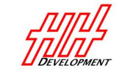 Software Developer - Remote - HH Development Limited