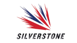 Vehicle Technician - Silverstone Circuit / UK - Silverstone Circuits Ltd