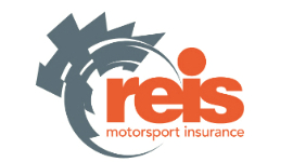 Motorsport Business Development Manager - Nottingham / UK - Reis Motorsport Insurance