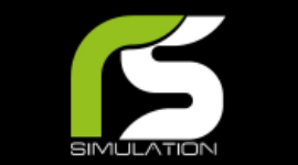 Software & Model engineer - Monaco or Paris - RS Simulation