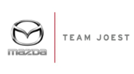 Truckie / Tire Technician  - Suwanee, Georgia / USA - Mazda Joest Racing