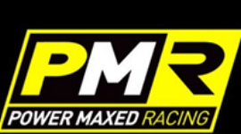Hospitality Staff (Race Weekends) - Bidford-Upon-Avon / UK - Power Maxed Racing
