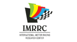 Executive Director - Watkins Glen, New York, USA - International Motor Racing Research Center
