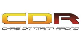 No.1 Race Mechanic - Tewkesbury, Gloucestershire - Chris Dittmann Racing Ltd