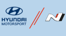 Junior Test Engineer  - Alzenau / Germany - Hyundai Motorsport GmbH